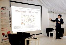 szkolenie z podstaw prawa dla przedsiębiorców