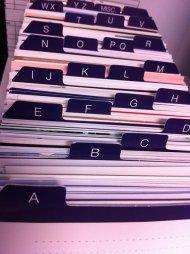 dokumenty-księgowe-obrazek