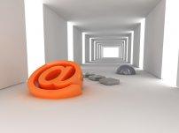 marketing, e-marketing, internet
