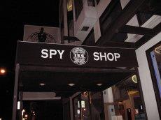 biuro detektywistyczne