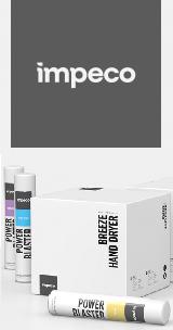 http://www.impeco.pl/