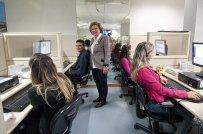 biuro call center