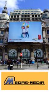 www.billboardy-reklama.pl
