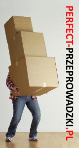 profesjonalne przeprowadzki Wrocław