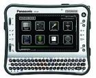 Panasonic Toughbook U1 Ultra